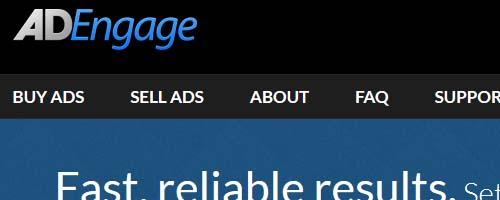 AdEngage