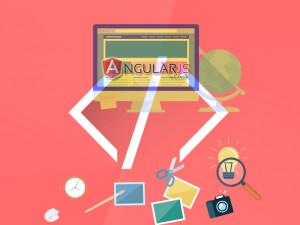 AngularJS Forms