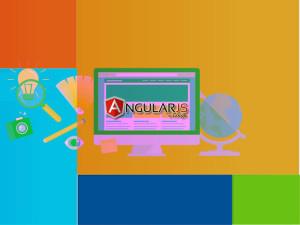 AngularJS Scopes