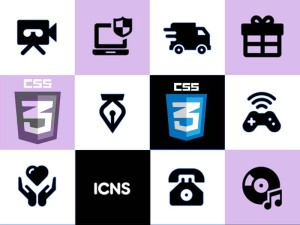 CSS Facts