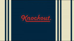 Components of KnockoutJS