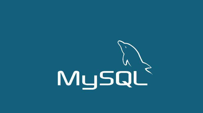 MySQL Best Practices