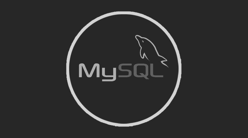 Mysql Export Table To Csv