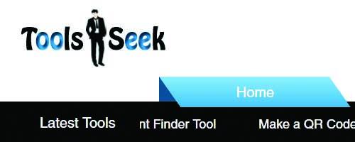 tools-seek