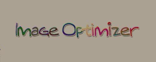 image-optimizer