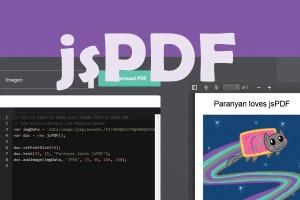 jsPDF