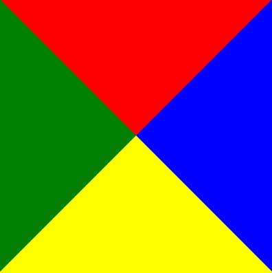 css-triangle-2