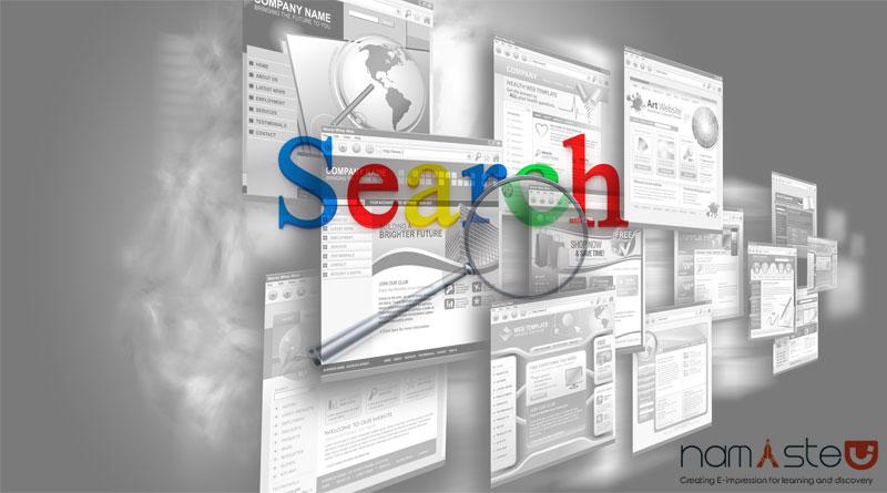 online images website
