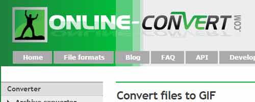 image-online-convert
