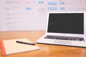 Learning Portal