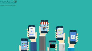 Strategies and Tactics for Mobile Applications
