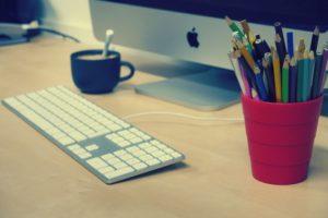 Online Ads Copywriting