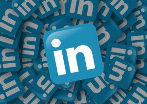 Build a Killer LinkedIn Profile