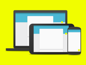 Integrate Material Design in Android Apps