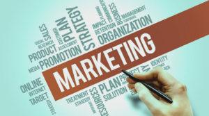 Marketing Techniques