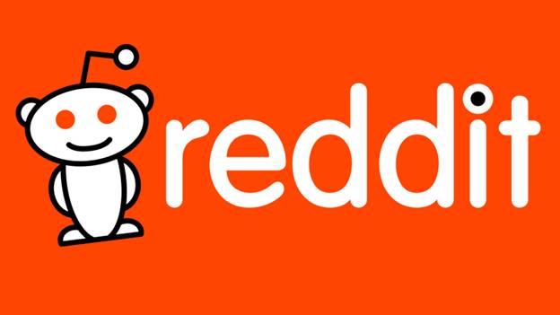 Reddit : The Internet's Costco
