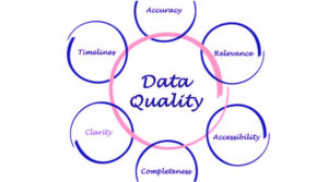 DataQuality Software