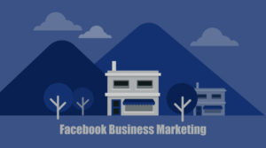 Facebook Business Marketing