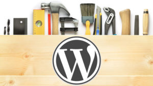 hiring a WordPress website designer