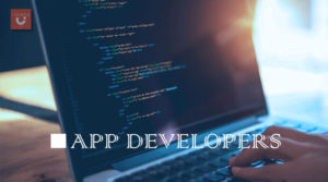 Spot-On Traits To Look For In An App Developer