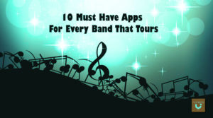 Apps For Every Band