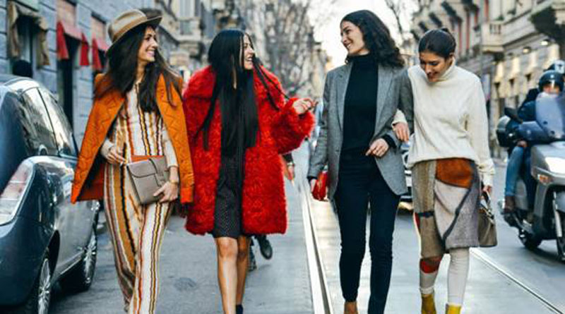 Fashion Website to Be an Overnight Sensation