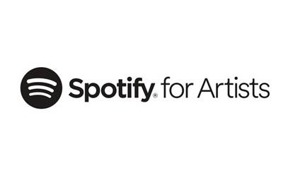 Spotify Artist Insights