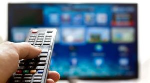 Cable TV and Internet Services Providers in New York