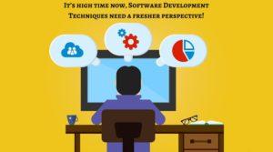 Software Development Techniques
