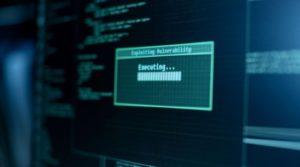 web security vulnerabilities