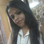 Namaste UI Author