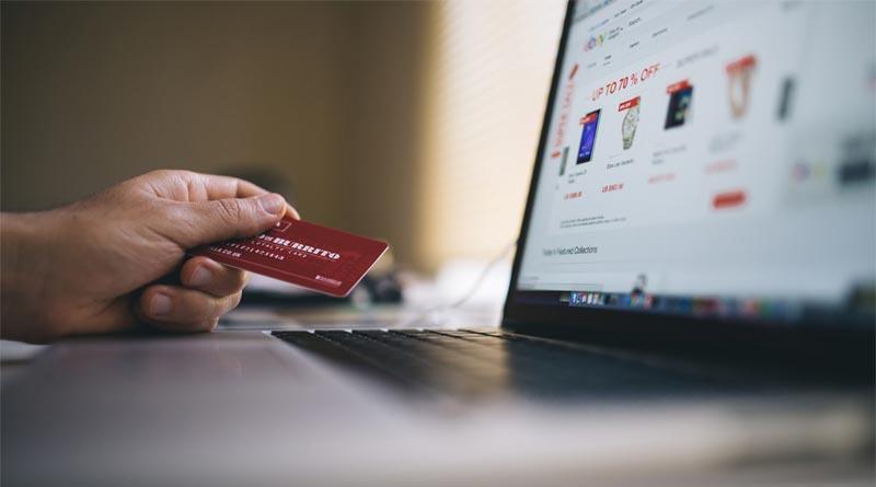 Online Retail Prices