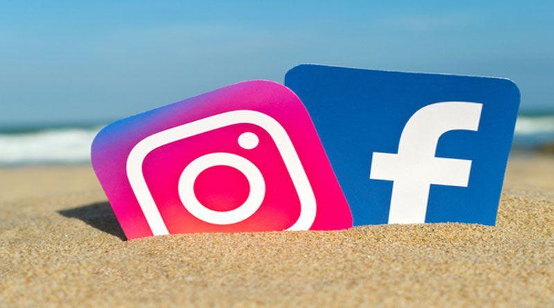 Social Media Marketing Ideas For Dentists