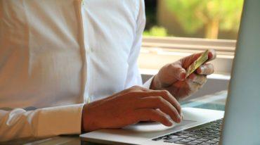 Merchant Account Vs. Payment Gateway