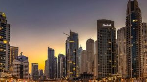 Real Estate Investment In Dubai