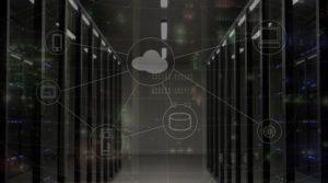 Managed Network Provider