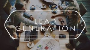 Leads For Your Company