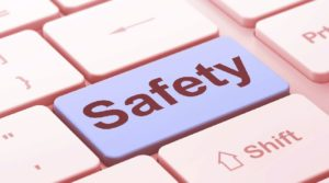 Online Safety Guidelines