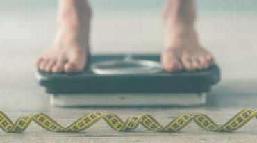 Weight Loss Tech