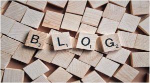 Blog Successful