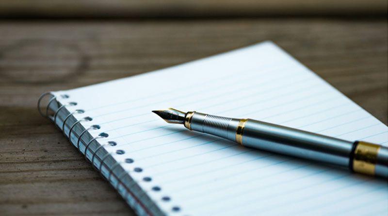 Buying Essay Online