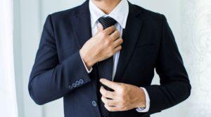 Luxury Apparels Industry