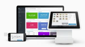 Online POS Software
