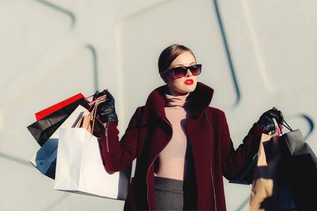 Your Spending Habits Matter