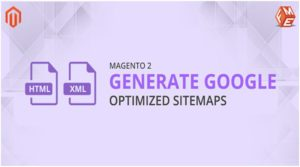 Google Optimized Sitemaps