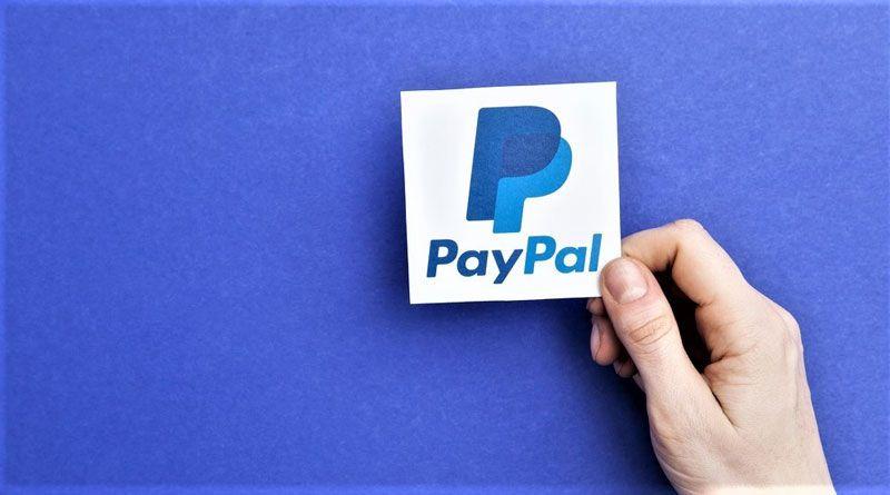 WordPress PayPal
