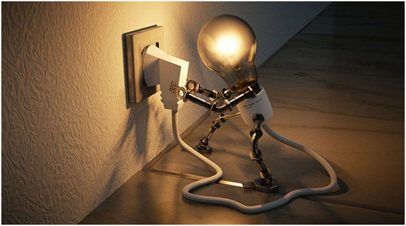 Creativity Inspiration