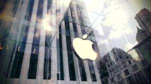 Apple's Journey