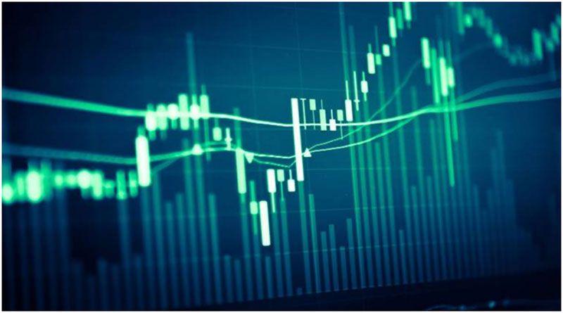 Online Trading Strategies