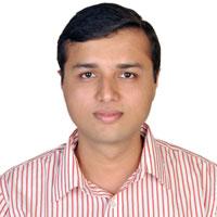 Anuj-Jindal-Namaste-UI